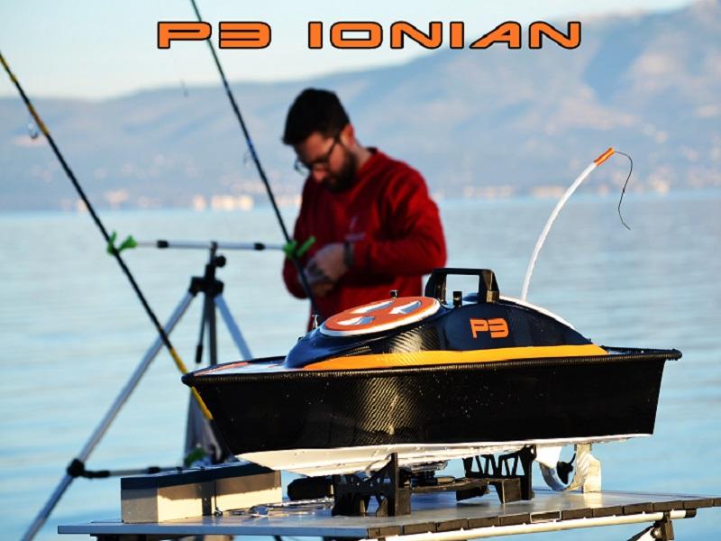Γεια σε όλους τους φίλους ψαράδες! Τα τελευταία χρόνια μια νέα τεχνική παράκτιας αλιείας έκανε την εμφάνιση της στην Ελλάδα με όλο και περισσότερους φίλους ψαράδες να .....