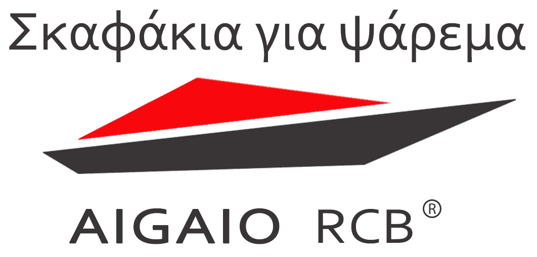 Naytikoi Xartes
